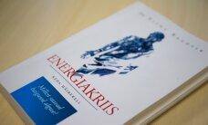 Dr. Raudsiku raamatu välja andnud kirjastus: meil polnud põhjust kahelda tema usaldusväärsuses