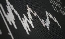 Autopiloodil liikuvad investeerimisfondid on andnud tormihoiatuse