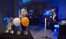 PÜSI LAINEL: Rakett69 stardib juba sel laupäeval! Kes saab endale 10 000-eurose stipendiumi?