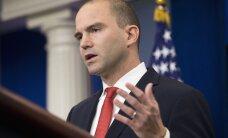 Вашингтон призвал Европу смириться с трудностями из-за антироссийских санкций