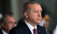 В Совете Европы пригрозили Анкаре лишением членства