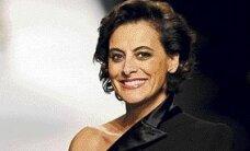 Pariisi elegantseim daam on eksmodell, aga see pole Carla