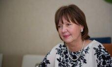 Хельо Пикхоф: что нужно знать об алиментном фонде