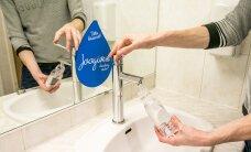 Почему можно пить воду из-под крана и на сколько хватит озера Юлемисте
