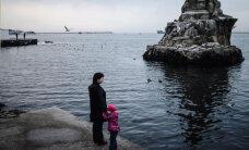 Кумовство, коррупция и бездорожье — что говорят крымчане о жизни на полуострове