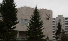 Millega tegeleb Tallinna Vene Lütseum? Õppekavaväline matemaatika, keemia ja bioloogia