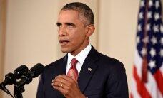 """Обама: Европа и НАТО будут вместе, несмотря на """"брексит"""""""