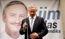 Politoloog: uue partei asutamine on keerulisem kui mõne aasta eest