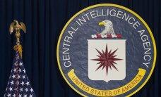 WP: спецслужбы США увеличивают масштабы шпионской деятельности против России