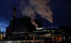 Eesti Energia valmistub Utah' ja Auvere investeeringuid suures ulatuses maha kandma