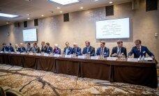 FOTOD: Eestis loodi positiivne krediidiregister