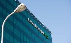Lugeja kiri: järgmise hoobi Eesti Energiale annab Leedu-Rootsi merekaabel