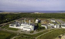 Kuidas Eesti tööstuse õnnetusehunnikust sai edulugu?