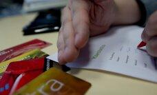 Isikuandmete kaitse vastu eksimine võib tuua kaasa hiiglasuured trahvid