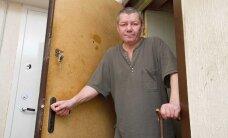 Инвалиду с долгом по квартплате товарищество отключило воду