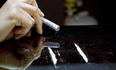 Австралийская полиция изъяла 600 кг кокаина