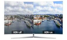 HDR-pilditehnoloogia muudab telerid moekamaks, aga kui palju sellest mängudes tolku on?
