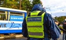 Срочнослужащим эстонской армии хотят дать знания помощников полицейских