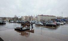 Aftonbladet: Narva elanikud panevad oma lootused Donald Trumpile