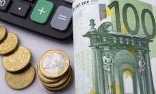 Рост инвестиций в ЕС в первую очередь выгоден Эстонии