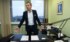 Rahanduskomisjon ei toetanud ERR-ile 650 000 lisaeuro andmist