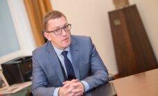 Pakettreisi mõiste muutub. Eesti ei soovi aga kogu uut direktiivi üle võtta