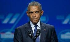 Барак Обама планирует принять еще больше беженцев в США
