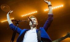 Mõnus algus suvele: Star FM Suvetuur toob lavale Eesti parimad artistid