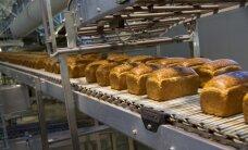 Leibur инвестирует в производство 8 млн евро