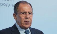 Россия подготовит резолюцию Совбеза по борьбе с идеологией террора