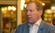 Эстония держит в секрете, будет ли участвовать в консультациях в Москве