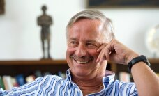 Hoiukassadest Euroopa asevalitsejaks: kas Siim Kallas oleks majanduslikult sõltumatu president?
