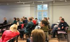 Loov Eesti toote – ja teenusearenduskeskkonnas PESA alustab 23 ettevõtet