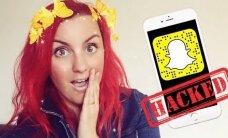 VIDEO: Kas teadsid? 10 Snapchati häkki, mida peab iga snäppija teadma