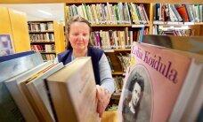 Miks unerohtu neelata, kui Cartlandi lugemine aitab