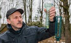 Põllumehest ilmatark: kõik kordub, kevad vindub