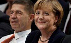 10 FAKTI Eestit väisava Angela Merkeli kohta, mida Sa varem ei teadnud