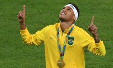 TOP 10: Need olid Rio olümpia kõige populaarsemad Instagrami pildid