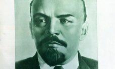 Guardian рассказала об истории сохранения тела Ленина