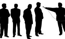 Homne poliitlaupäev lööb lukku erakondade nimekirjad ja programmid