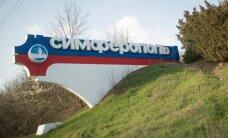 СМИ: Крым теряет популярность среди туристов