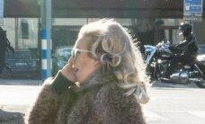 Пострадавшей от рук серийной мошенницы Лийз Хаавел пожилой женщине вернули дом