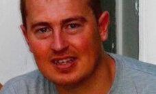 KOHUTAV: Avariis hukkunud isa ja pisipoja matustel näidati ahastuses leinajatele räiget pornofilmi