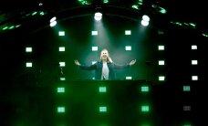 SUUR KÜSITLUS: Tiësto, van Buuren, Guetta või hoopis keegi teine? Kes on sinu arvates EDMi jumal?
