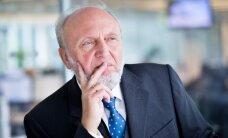 Немецкий экономист: Финляндия может выйти из еврозоны