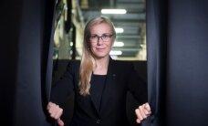 Kadri Simson: Keskerakond koguneb arutama sotside ja Reformi presidendilepet