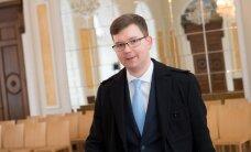 Андрей Новиков об обсуждении европейской политики: ЕС по-прежнему страдает от кризиса