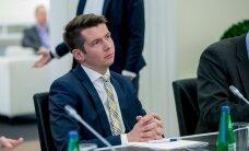 Maaeluminister Martin Repinski üheksa suurt ja väikest valet