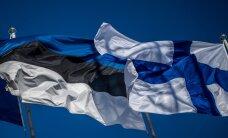 Suursaadikud Helsingin Sanomate artiklist: Soome-Eesti suhted pole kunagi paremad olnud