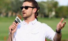 Poppstaaride comeback - kes tuli võimsamalt: Timberlake või Destiny's Child?